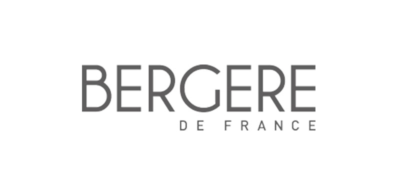 Bergere De France Case Study