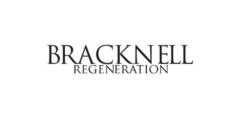 Bracknell Regeneration