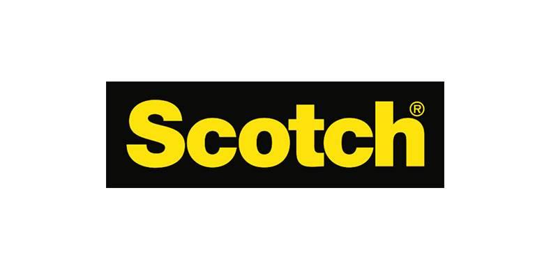 3M Scotch