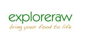 exploreraw