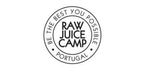 rawjuicecamp