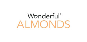 wonderfulalmonds