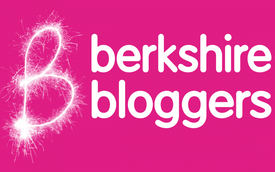 INTRODUCING BERKSHIRE BLOGGERS!