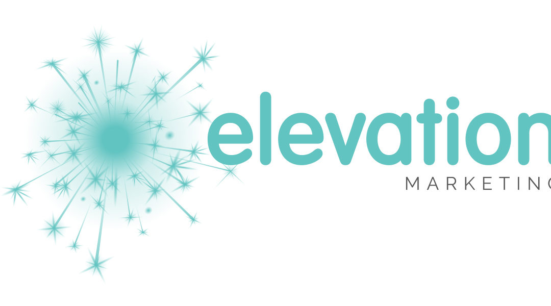 ESCAPADE LAUNCHES NEW SISTER BRAND ELEVATION