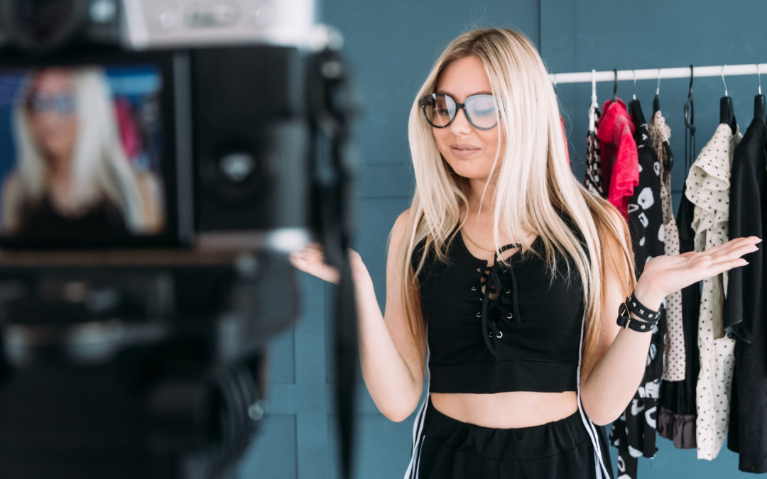 Snap & Send Back – The Influencer Lifestyle That's Killing Fashion Giant ASOS