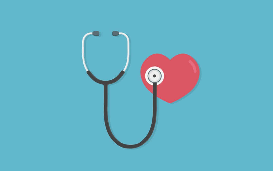 RETAIL TOPS BRAND HEALTH RANKINGS IN 2019