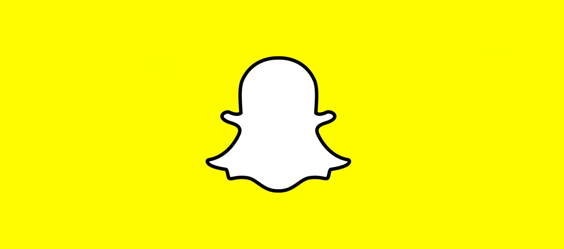 Should you be sending Snapchats?