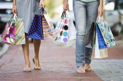 Creatures of Consumer Habits