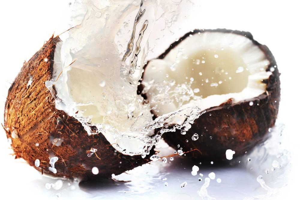 From Niche to Mainstream – The Coconut Phenomenon